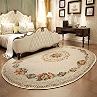 Esstisch Teppich suchergebnis auf amazon de für esstisch teppiche matten