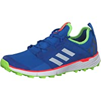 adidas Men's Terrex Speed Ld Track Shoe