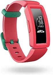 Fitbit FB414BKPK Ace 2 Activity Tracker - Watermelon/Teal