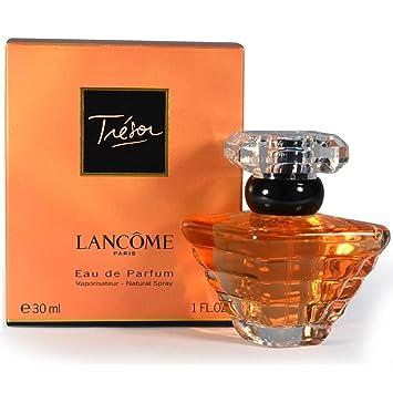 tressor perfume