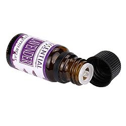 Tefamore Fuerte San aman aceites esenciales arom ticos naturales C