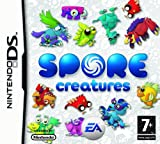 Spore Creatures [UK Import]