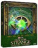 5-doctor-strange-doctor-extrano-edicion-metalica-blu-ray