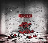 Suicidol Post Mortem [2 CD]