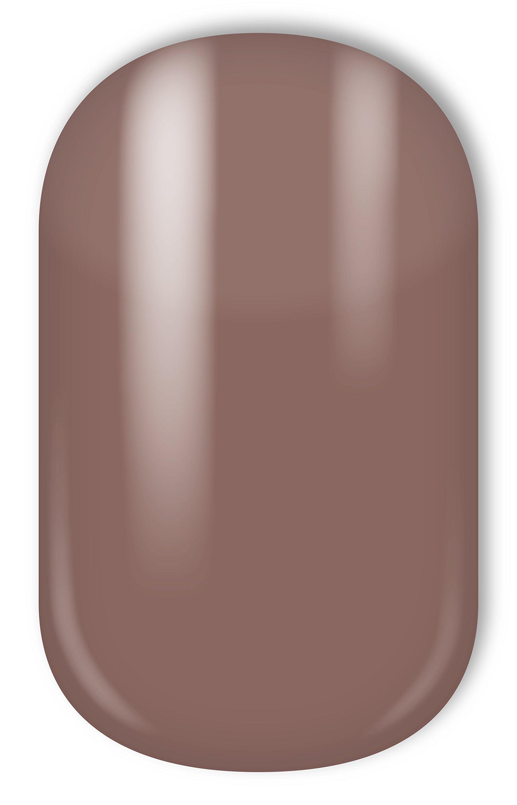 Miss sophies nagelfolien