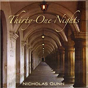 Thirty-One Nights [Import allemand]
