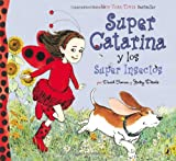 Super Catarina y los Super Insectos (Ladybug Girl)