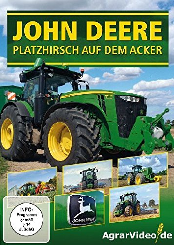 john-deere-platzhirsch-auf-dem-acker-edizione-germania