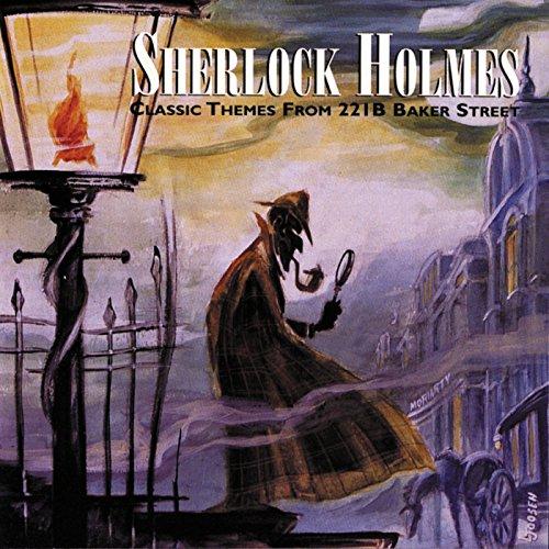 221b-baker-street-from-the-granada-television-series-sherlock-holmes