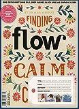 flow Jahresabo