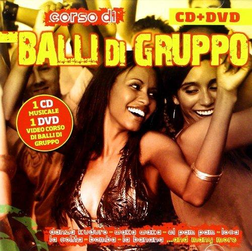 corso-di-balli-di-gruppo-cd-dvd-latin-music-musica-latina-summerel-pam-pam-bomba-danza-kuduro