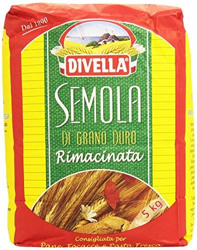 divella-semola-grano-duro-rimacinata-gr5000