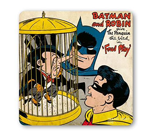 posavasos-batman-y-robin-el-pinguino-coaster-dc-comics-batman-and-robin-the-penguin-supervillano-dis