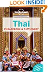 Lonely Planet Thai Phrasebook & Dicti...