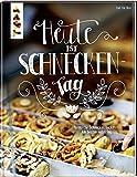 Heute ist Schneckentag: Köstliche Schnecken backen - am besten jeden Tag