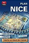 Nice : 1/10 625
