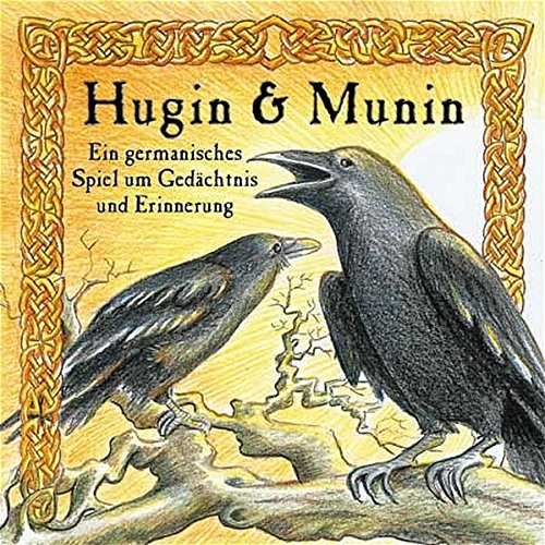 hugin-und-munin-kartenspiel-ein-germanisches-spiel-um-gedchtnis-und-erinnerung