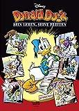Donald Duck - Sein Leben, seine Pleiten - Walt Disney