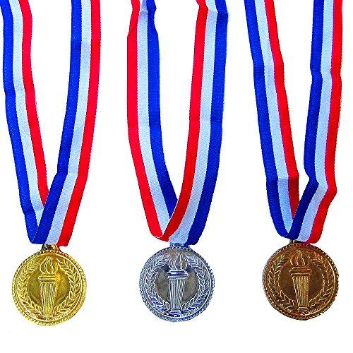 german-trendsellerr-3er-set-olympia-medaillen-gold-silber-bronze-gewinner-medallien-super-medallien-