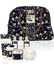 Baylis & Harding Royale Bouquet Relax and Retreat Weekend Bag