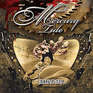 Killing Saw