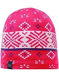 Amazon.es  Jordan - Gorros de punto   Sombreros y gorras  Ropa 4c23128004d