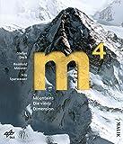 m4 Mountains ? Die vierte Dimension - Stefan Dech