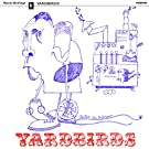 Roger the Engineer (Mono) [Vinyl LP]