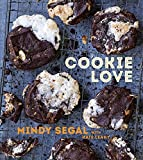 Cookie Love: More Than 60 Recipes and Techniques for Turning the Ordinary into theExtraordinary