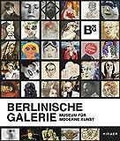 Berlinische Galerie: Museum für Moderne Kunst