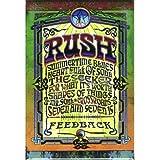 Rush Feedback