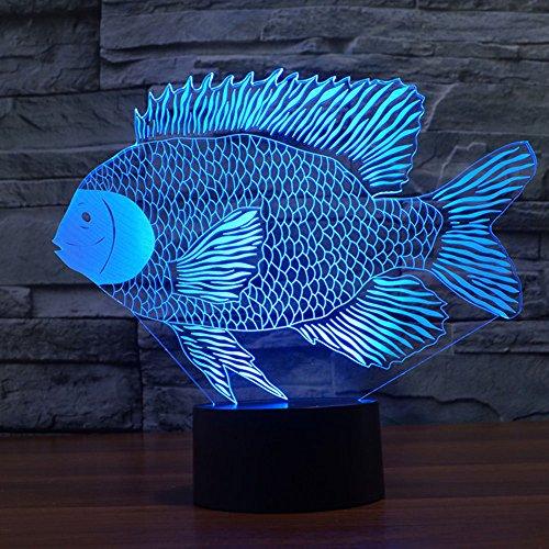pescado-ilusiones-opticas-3d-lamparas-led-fzai-increible-7-cambios-de-colores-tactil-boton-noche-luz