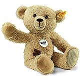 Steiff 23507 - Teddybär  Theo 30, beige