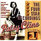 The Four Star Recordings Vol.1