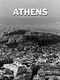 Athen: Text in Engl., Deutsch, Frz., Ital., Span. (Photopockets) -
