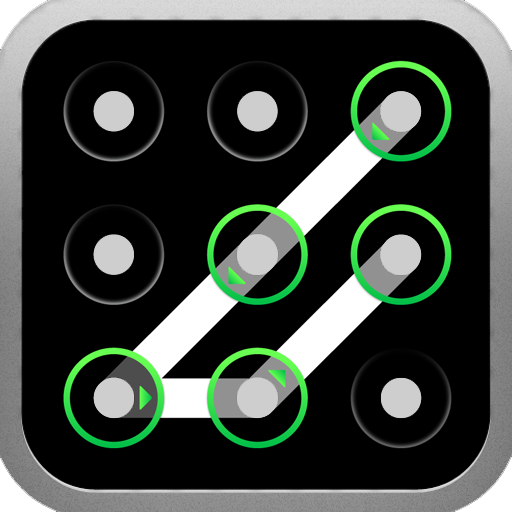 Lock Screen Customizer