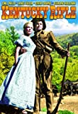 Kentucky Rifle [Import USA Zone 1]