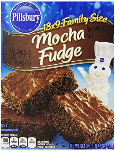 pillsbury-mocha-fudge-13-x-9-family-size-brownie-mix-521g-box