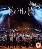 Judas Priest - Battle Cry [Blu-ray]