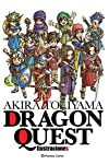https://libros.plus/dragon-quest-akira-toriyama-ilustraciones/