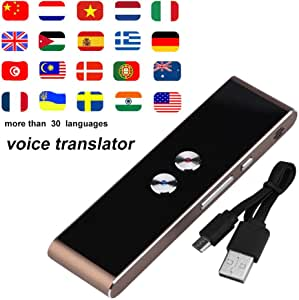 Übersetzer Englisch Japanisch