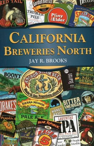california-breweries-north