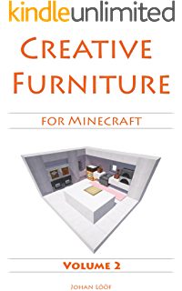 Minecraft House Ideas Awesome Structures Resource Lists Step By Step Blueprints Descriptions Pictures Ebook Loof Johan Amazon In Kindle Store