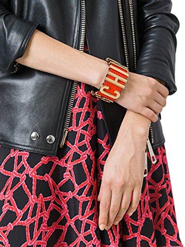 moschino-damen-a770580010130-rot-leder-armband