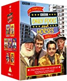 Only Fools and Horses - Series 1-7 Collection [7 DVDs] [UK Import]