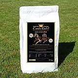 Canis Gold 5 kg Adult 56% Lachs & Kartoffel (Monoprotein) getreidefreies Super Premium Trockenfutter