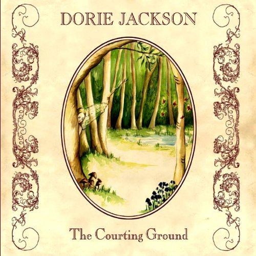 The Courting Ground