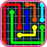 Connect Dots Free 2