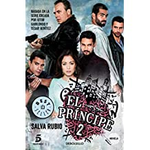 SPA-PRINCIPE 2 / THE PRINCE 2 (BEST SELLER, Band 26200)