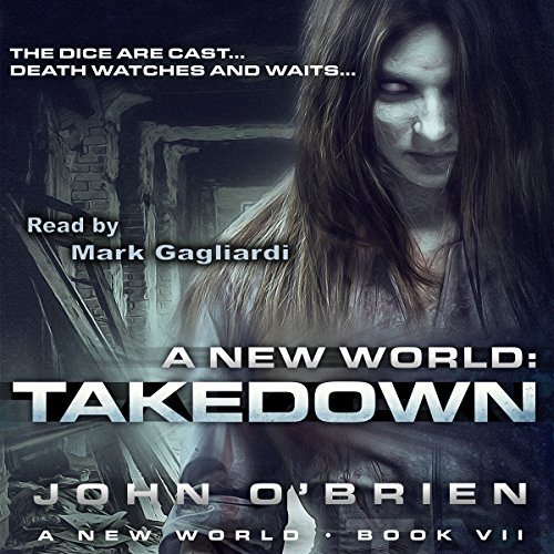 a-new-world-takedown-book-7